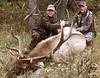 New Mexico Elk Hunt 55