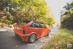 "VW Polo • <a style=""font-size:0.8em;"" href=""http://www.flickr.com/photos/54523206@N03/8175328226/"" target=""_blank"">View on Flickr</a>"