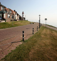 LIGHTHOUSE URK (151)