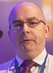 Duncan Sinclair – Waitrose agricultural manager