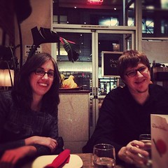 #aeasf (Jeffrey) Tags: sanfrancisco california city november winter urban fall digital square design cities squareformat conference css conferences interactive urbanism html ux 2012 interaction designers userexperience flexible adaptive semantic nimble agile aea amaro structured css3 aneventapart contentstrategy atomized html5 forpeoplewhomakewebsites aeasf aneventapartcom aneventapartsanfrancisco iphoneography californiamax instagramapp uploaded:by=instagram foursquare:venue=43a016cbf964a5201b2c1fe3 adaptivecontent atomizedcontent semanticcontent