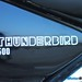 RE-Thunderbird-500-10
