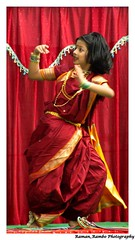 Happy Diwali 2012 - Shravani Kulkarni (Raman_Rambo) Tags: road india happy kid little celebration celebrations ganesh program diwali cultural mandir ganapati champ shubh 2012 deepavali marathi mudra showstopper phadke ganeshmandir dombivli kulkarni maharashatra happydiwali shravani maharastrian littlechamps kalaniketan mygearandme phadkeroad dombivlikar shreemudrakalaneeketan kalaneeketan shravanikulkarni