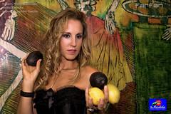 Davinia (jlhuys farfan) Tags: woman girl mujer model chica modelo davinia farfan canoneos550d