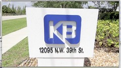 KB Electronics Headquarters (KBElectronics) Tags: motordrives coralspringsflorida kbelectronics acdrives dcdrives brushlessdrives kbelectronicsheadquarters kbelectronicsflorida lowvoltagebatterycontrols acfanspeedcontrols kbdrivescoralspringsfl