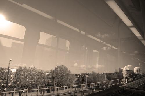 Windows ©  Still ePsiLoN