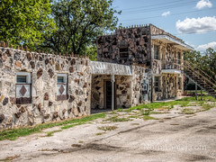 "Rock-A-Bye Motel - Luling Texas • <a style=""font-size:0.8em;"" href=""http://www.flickr.com/photos/85864407@N08/8191375035/"" target=""_blank"">View on Flickr</a>"