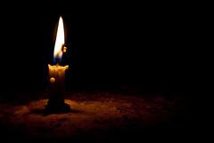 361/365. Happy Diwali. (Anant N S) Tags: decorations india festival photography lights candle indian burning maharashtra hindu festivaloflights pune burntout deepawali hindufestival burningcandle 55200 indianfestival happydiwali dipawali nikond3000 lensor anantns thelensor anantnathsharma