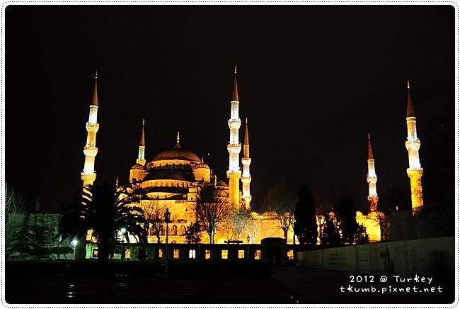 藍色清真寺 (10).jpg