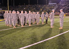 121117-D-TB817-004 (Missouri National Guard) Tags: columbia mizzou memorialstadium halftime mong enlist universityofmissouri faurotfield missouritigers missourinationalguard recruitsustainmentprogram missouriarmynationalguard