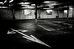Untitled (Yves Roy) Tags: street leica city shadow urban blackandwhite bw black contrast dark austria switzerland blackwhite raw moody darkness noiretblanc 28mm snap fav20 m8 gloom fav30 yr enigmatic fav10 blackwhitephotos mrokkor28mm yvesroy yrphotography