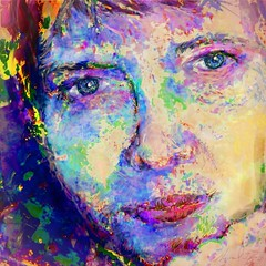 Marion Lokin for JKPP (flynryon) Tags: portrait inspiration painterly reflection texture mike mobile digital dream warmth surreal photographic canvas impressionism impressionist ryon fingerpainted iphone artstudio brushstroke emulate scumble fingerpainter iphoneart fingerpaintedit flynryon ipaintings juliakaysportraitparty iamda