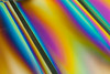 [2012-46] Polarized Abstraction (dreamscaper) Tags: abstract colorado denver plastic polarizedlight multiplecolors incameratechniques