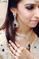 Zahra & Umer (13) (Ubaid Ullah Ahmed) Tags: wedding pakistan lahore aesthetic weddingphotography asianwedding pakistanibride pakistaniwedding asianbrides ubaidullahahmed btcstudios