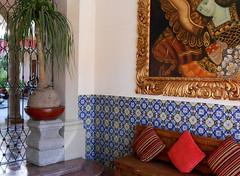 Bienvenidos! (tipsdeviajero) Tags: jalisco sayula hotelboutique grancasasayula