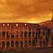 Coliseo_7