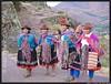 DSC04083 ( Jean-Yves JUGUET ) Tags: street light boy sunset woman mountain lake church water girl cuzco clouds landscape lima cusco andes machupicchu mywinners peruvianimages perú
