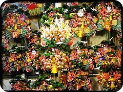 Tori no Ichi (karakutaia) Tags: sun tree love nature japan paper temple japanese tokyo heart card src afotando width30 flickraward flickrglobal flickraward5 allbeautifulshotsandmanymoreilovenature flowerstampblackandwhite transeguzkilorestreetarturbanagreatshotthisisexcellentcontestmovementricohgxrserendipitygroupbluenatureicapture heigh30