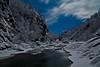 Moonlight canyon (Paatus) Tags: flickrstruereflection1 flickrstruereflection2 flickrstruereflection3 flickrstruereflection4 flickrstruereflection5 flickrstruereflection6 flickrstruereflection7 flickrstruereflectionlevel1 flickrstruereflectionexcellence flickrstruereflectionlevel3 flickrstruereflectionlevel4