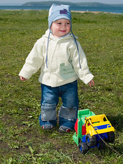 happy boy playing with car (Maxim Tupikov) Tags: life park family boy red sea summer vacation baby holiday playing cute male green beach parenthood nature water beautiful smile field grass car childhood sport strand fun toy outdoors happy person coast countryside kid spring clothing healthy movement sand toddler infant child play little outdoor walk innocent young meadow content son kind parent enjoy innocence friendly recreation enjoyment concentrating
