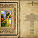 Lectura Libro de Isaías 40,1-11  Obra Padre Cotallo