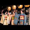 祇園祭 宵山 宵宮神賑奉納行事 京舞 (Masahiro Makino) Tags: festival japan photoshop canon eos dance kyoto maiko adobe 京都 日本 gion f18 matsuri lightroom 祇園祭 yoiyama chisako ef50mm 宵山 kyomai 舞妓 京舞 60d manaha 満奈葉 mameharu まめ春 祇園小唄 千紗子 宵宮神賑奉納行事 20110716193248canoneos60dls640p