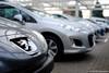 Peugeot 28.11.2012