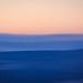 """L'horizon depuis la roche de Hautepierre (interprétation abstraite) • <a style=""""font-size:0.8em;"""" href=""""http://www.flickr.com/photos/53131727@N04/8237310975/"""" target=""""_blank"""">View on Flickr</a>"""