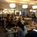 Yue Xi Shuan hotpot restaurant Shenzhen China