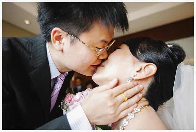 向怡佑庭寫實婚禮_077
