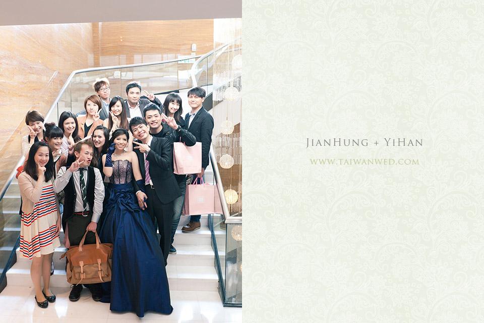 JianHung+YiHan-096