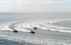 """2012-2013 Australian Water Ski Racing • <a style=""""font-size:0.8em;"""" href=""""http://www.flickr.com/photos/85908950@N03/8248890494/"""" target=""""_blank"""">View on Flickr</a>"""