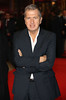Mario Testino Les Miserables World Premiere held at the Odeon & Empire Leicester Square - London