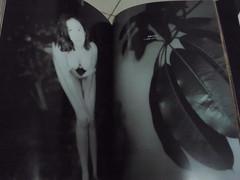原裝絕版 1993年 11月10日 小松千春 CHIHARU KOMATSU BEAUTE 寫真集 初版 原價 2100YEN 中古品 3