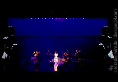 "Manuela Rodrigues @ Auditorio Ibirapuera • <a style=""font-size:0.8em;"" href=""http://www.flickr.com/photos/35947960@N00/8253610933/"" target=""_blank"">View on Flickr</a>"