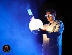 Portraits: Declan Fleming, Chemist  Bristol (WTF4Photography) Tags: lighting camera uk greatbritain light portrait england people bristol nikon europe artist photographer britishisles unitedkingdom britain style science tools oxygen chemistry software phosphorous british chemicals tool sciences categories lightroom chemist universityofbristol occupation uob chemistrydepartment equipmentobjects worldregionscountries phosphorus barebulb offcameraflash imagecolorstyleformat generalequipment declanfleming colouredgel nikond300 demosthien matthewroach threequarterportrait matthewlord 201010chemist