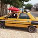 SENEGAL Tambacounda 2012 8227