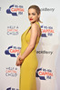 Rita Ora Capital FM Jingle Bell Ball held at the O2 Arena - London