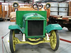 1920 Transport 50 2 Ton Stake Bed 1 (Jack Snell - Thanks for over 24 Million Views) Tags: ca old wallpaper classic wall museum truck vintage woodland paper bed antique transport historic vehicle oldtimer trucks veteran 50 ton 1920 stake hays 2 alltypesoftransport haysantiquetruckmuseum jacksnell707 jacksnell
