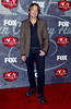2012 American Country Awards at Mandalay Bay - Arrivals Featuring: Keith Urban