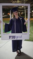 B33A2408 (fiu) Tags: graduation commencement grad fiu fiugrad