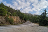 Ymittos #1918 (digitalnexus) Tags: road mountain athens greece attica ymittos
