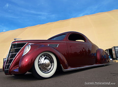 37-Hetfield Zephyr (Swanee 3) Tags: zephyr lincoln custom 1937 kustom jameshetfield rickdore