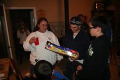 So Cal Christmas 2012 072