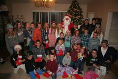 So Cal Christmas 2012 042