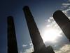 Columns of Letoon (VillaRhapsody) Tags: city ancient antique fethiye lycian preroman letoon