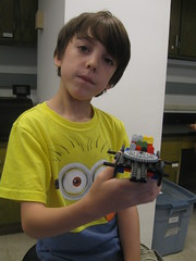 IMG_5940 (Science Museum of MN Youth Programs) Tags: summer16 2016 legolab lego