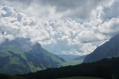 Col des Aravis (cj3t) Tags: col des aravis la clusaz alps sony a6000 zeiss 1670mm f4 france beauregard manigod cret alpine scenery polarizer filter mountains adventure reblochon fermier