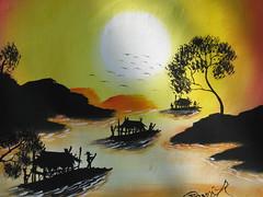 Chiang_Mai (31) (Sasha India) Tags: travel thailand asia chiangmai 旅行 泰國 여행 タイ سفر เชียงใหม่ путешествия ประเทศไทย תאילנד 태국 путешествие 清邁 ταξίδι мандри 치앙마이 таиланд تايلاند подорожі تایلند азия チエンマイ यात्रा பயண थाईलैंड чиангмай thailand2010 தாய்லாந்து การท่องเที่ยว ਯਾਤਰਾ לִנְסוֹעַ σιάμ ਸਿੰਗਾਪੋਰ ਜੇਜੂ