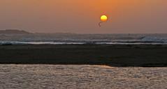 18.1 (Diznoof) Tags: kite colombie santa veronica travel